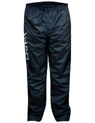 Shimano Yasei Packaway Trouser size L Hose wasserdicht atmungsaktiv