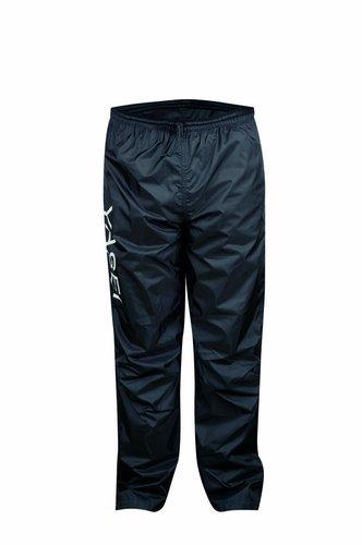 Shimano Yasei Packaway Trouser size XXL Hose wasserdicht atmungsaktiv
