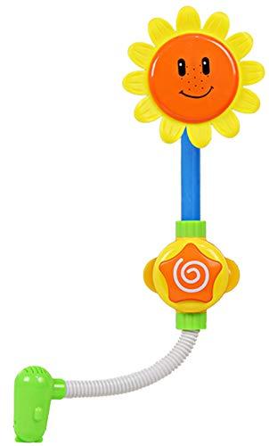 Black temptation giocattoli da bagno per bambini giocattoli per animali da mare squirter toys for baby child#372