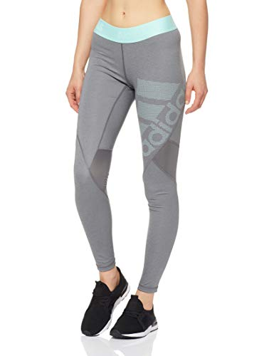 adidas Originals Tights - ab 25,00 EUR