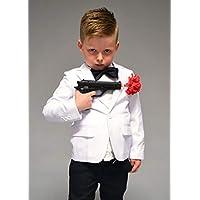 UK Verfügbarkeit letzte Auswahl Junge Suchergebnis auf Amazon.de für: James Bond - Kostüme ...