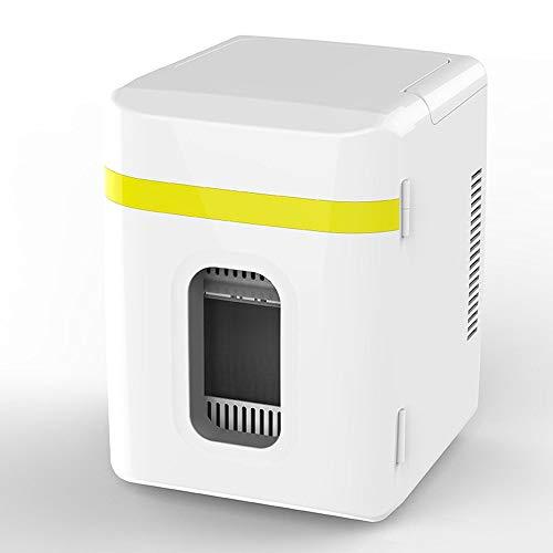 HTSHOP Refrigerador for automóvil 10 litros más
