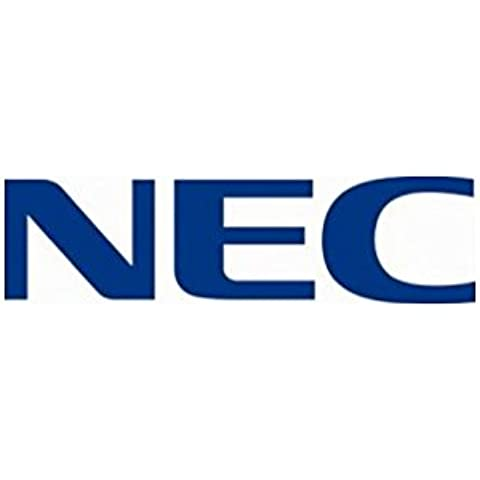 NEC SO-DIMM 512MB DDR333 PC2700, 7039030000