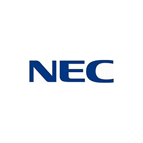 NEC POWER LINE FILTER XM2960G/XP29, 61062099- (Filter Line Power)