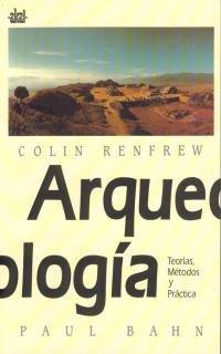 Arqueología (Textos)