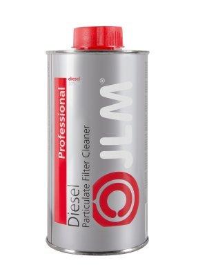 jlm-fluide-dpf-filtre-les-particules-de-suie-diesel-additif-de-nettoyage-pour-le-reservoir-diesel-37