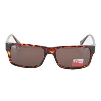 s.oliver Sonnenbrille 4222 C2 demi SO42222