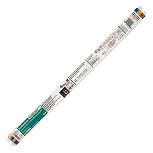 Lutron ec5t540junv2Ökosystem 2Lampe 40W UNV dimmbar Vorschaltgerät