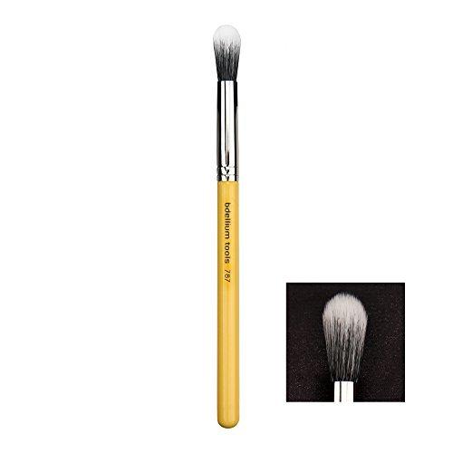 Bdellium Tools Professional Antibacterial Makeup Brosse Studio Line Grande conique blending œil