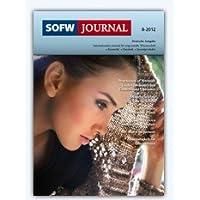 SOFW-Journal [Jahresabo]