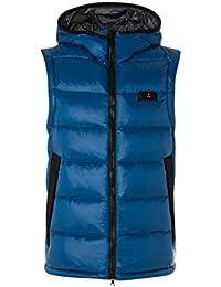huge discount 33854 3e6c6 Peuterey - Giacche e cappotti / Uomo: Abbigliamento - Amazon.it