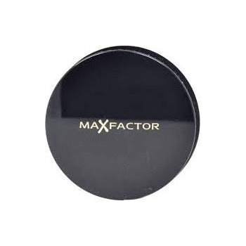 Loose Powder by Max Factor Translucent by Max Factor