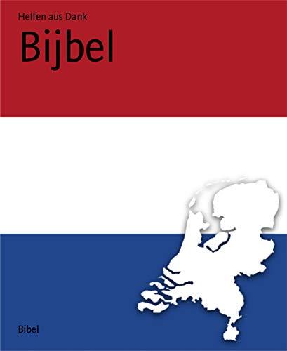 Bijbel (Dutch Edition) por Helfen aus Dank