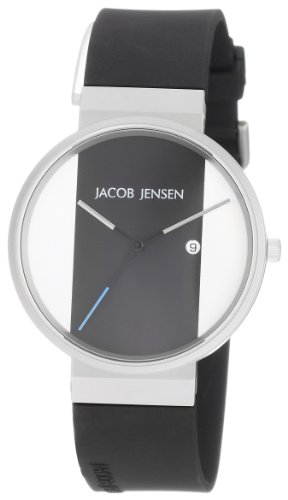 jacob-jensen-watches-gent
