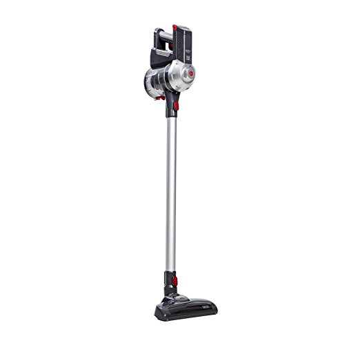 hoover-fd22g-freedom-lithium-2-in-1-cordless-stick-vacuum-cleaner-07-litre-22-v-silver-grey