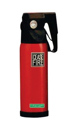 Ceasefire 500