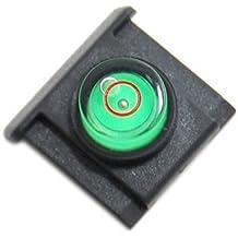 JJC Griffe flash avec niveau à bulle pour Pentax Q, Q10, K-01, K-530