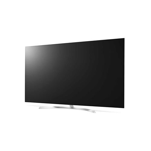 LG 139 cm ( 55 Inches ) 55SJ850T Ultra HD 4K LED Smart TV With Wi-fi Direct.
