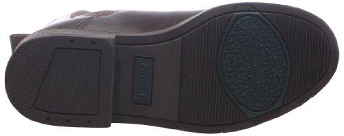 Aigle Orzac Stivali da Donna Marrone (Braun/dark brown)