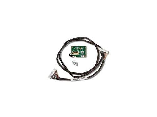 SUPER MICRO BTR-0018L Server Zubehör-Kit für Batterien -