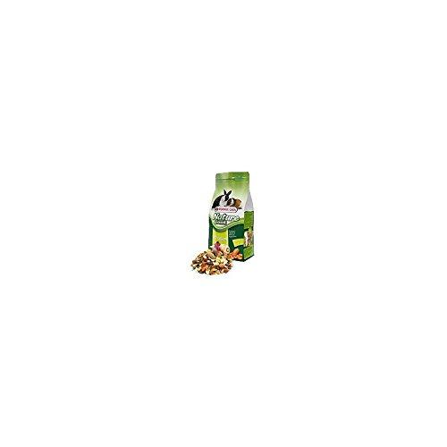 VERSELE LAGA a-18810 Snack Nature Veggie - 85 GR