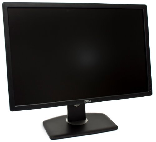 LCD Monitors. LCD monitors have distinct size and power advantages over past, and even some present, display choices. Plasma monitors don't come in desktop sizes, and represent higher costs, weight, and energy consumption.