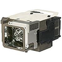 CS/Lamp Module f Epson EB-1750