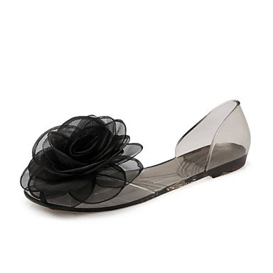 donna-sandali-comfort-estivo-luce-lattice-suole-di-materiale-personalizzato-abbigliamento-sportivo-t