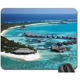 shangri-la-resort-maldives-mouse-pad-mousepad-beaches-mouse-pad
