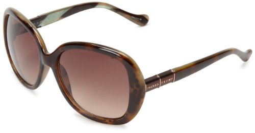 Ivanka Trump It 018 21 Rectangular Sunglasses