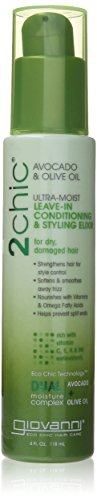 giovanni-2chic-avocado-and-olive-oil-ultra-moist-leave-in-conditioning-styling-elixir-4oz