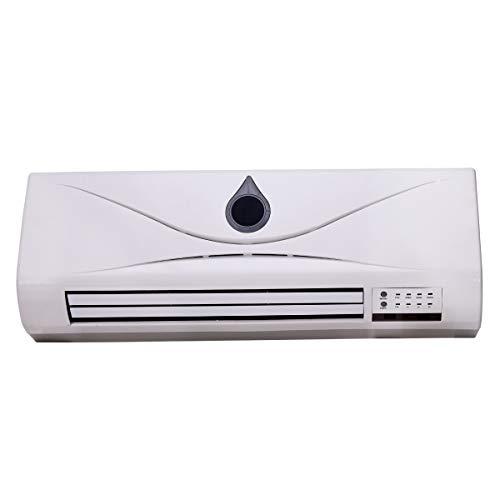 Ad Fresh Home heater energy-saving wall-mounted electric Ceramic PTC heater