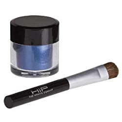 Loreal Hip Shocking Shadow Pigments Beckoning 244