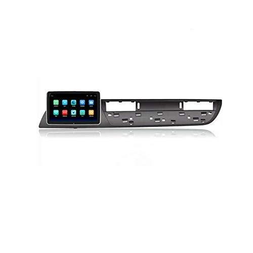 WY-CAR 9 Pulgadas en Dash Car Stereo Android 8.1 MP5 Player para...