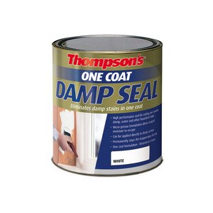 tocds750-750ml-one-coat-damp-seal