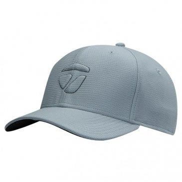 taylormade-t-bug-2016-baseball-cap-mist-one-size