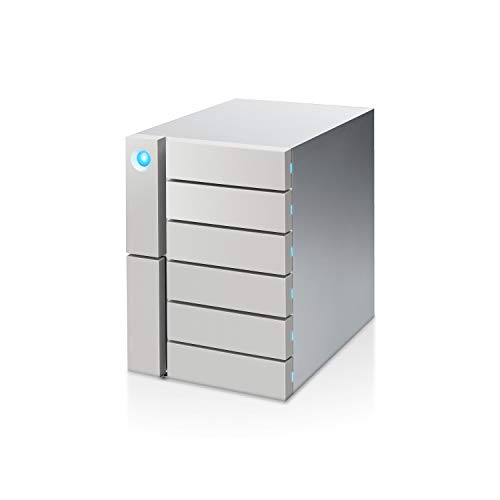 externe Festplatte      0763649078785