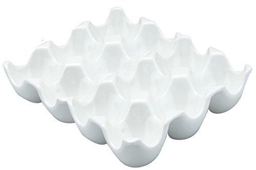 apollo-vinci-porcelain-egg-holder