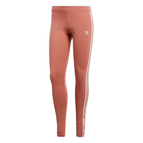 fen Leggings, Ash Pink, 40 ()