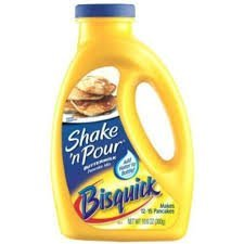 bisquick-shake-n-pour-buttermilk-pancake-mix-51-ounce-bottles-pack-of-4-by-oreo