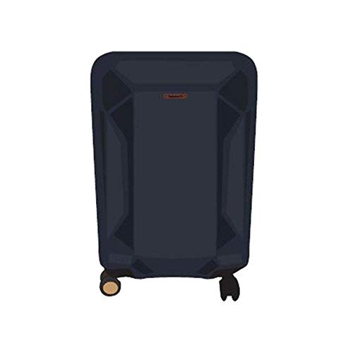 TIMBERLAND Trolleys Timberland 25 Inch Luggage Dark Sapphire One Size