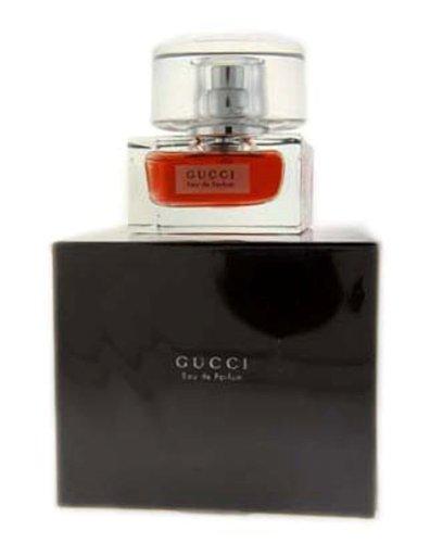 Gucci Eau de Parfum Spray 50ml -
