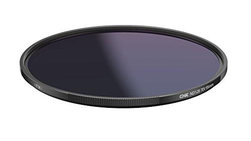 Irix 95mm Filter (ND 128)