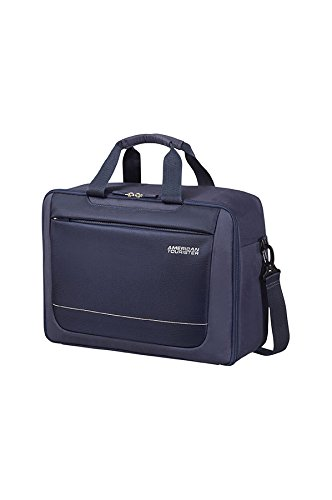 american-tourister-koffer-235-liters-navy