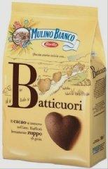 batticuori-350-gramm-mulino-bianco