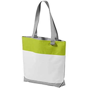 BloomingtonTote Shopper in 5 Great Colours Strong Material