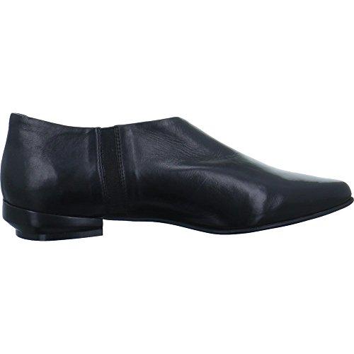 Pantofole Da Donna / Pantofole Nero Nero