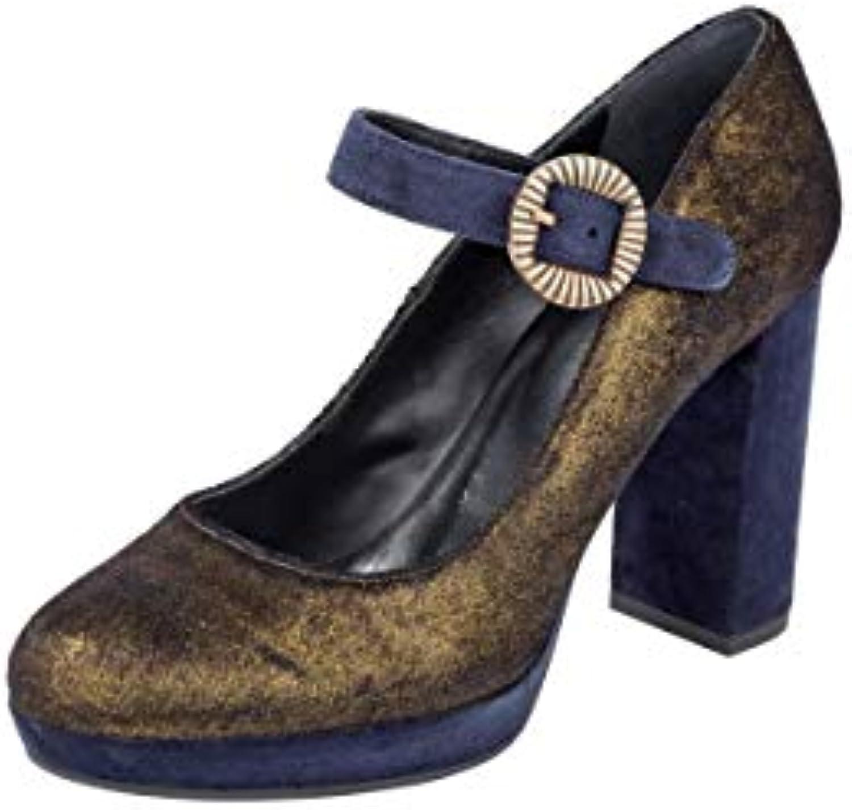 Donna   Uomo Heine Plateau, con Plateau Plateau Plateau Donna Aspetto estetico di moda Boutique preferita | Vendita Calda  1c22e0