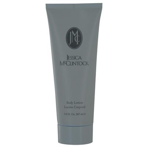 jessica-mc-clintock-by-jessica-mcclintock-body-lotion-7-oz