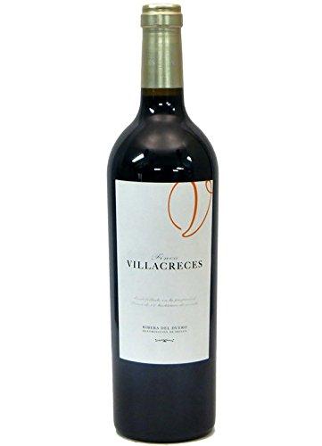 Finca Villacreces 2016